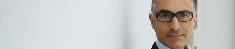 illusion banner 1